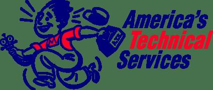 americastechnicalservices.com